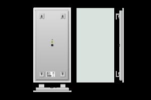 be-230w-30cmx60cm