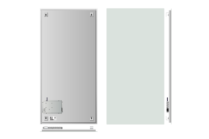 ewng-1000w-120cmx60cm