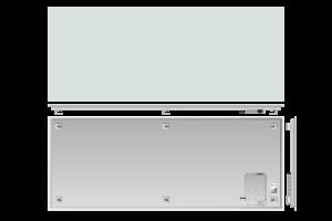 ewng-1300w-150cmx60cm