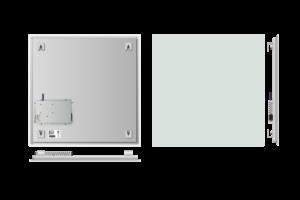 ewng-500w-60cmx60cm