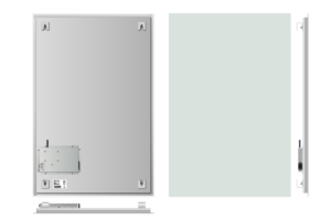 ewng-800w-90cmx60cm