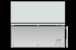 fwng-1300w-150cmx60cm