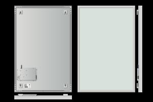 fwng-800w-90cmx60cm
