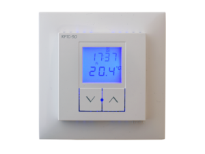 rftc-50-wireless-programmable-thermostat-3