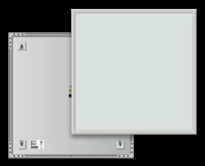 frame-basic-heat-panel