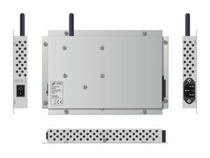 rfsfh-61-wireless-receiver