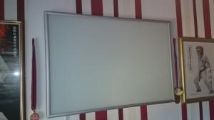 panel21